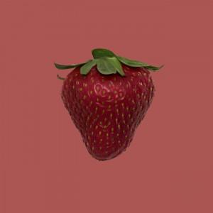 "Vegetables ""Strawberry"" by Thomas Hümmler"