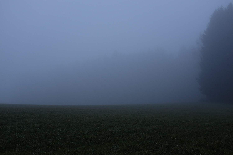 Kurs zur Panorama- und Landschaftsfotografie