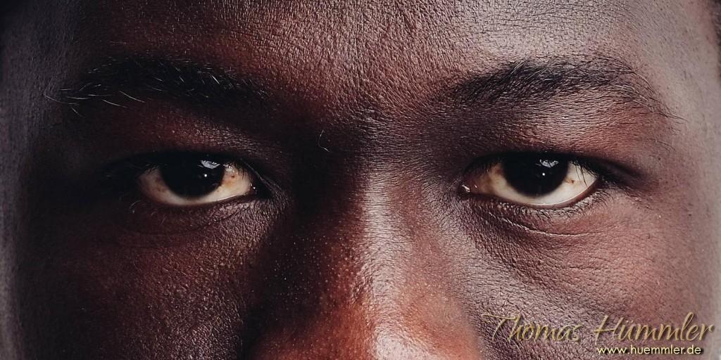 Eyes_002-photo-Thomas-Hümmler