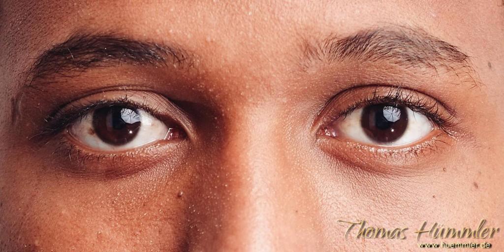 eyes_004-photo-Thomas-Hümmler