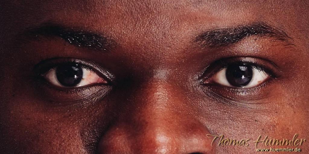 eyes_014-photo-Thomas-Hümmler