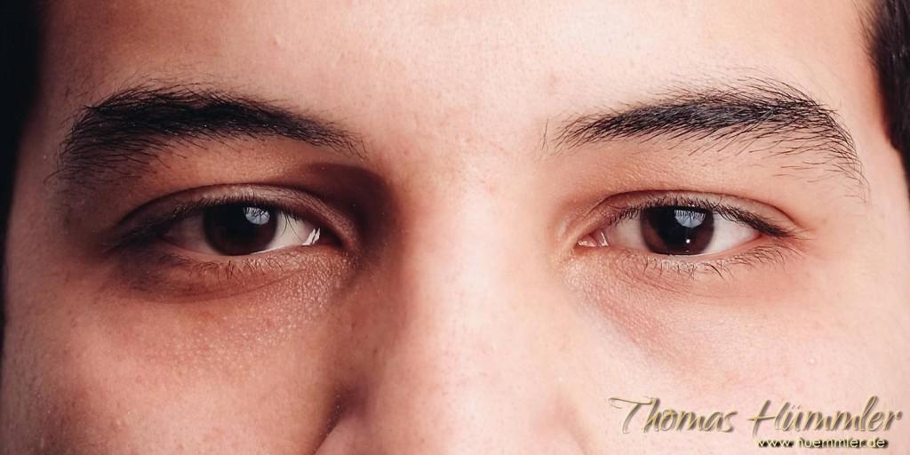 eyes_015-photo-Thomas-Hümmler