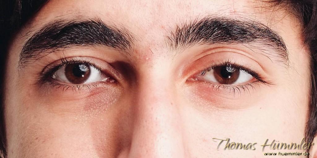 eyes_019-photo-Thomas-Hümmler