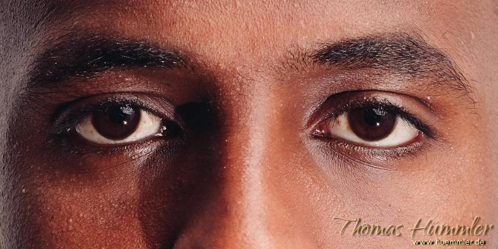 eyes_020-photo-Thomas-Hümmler