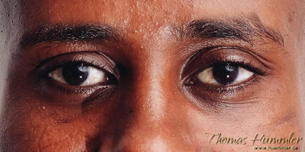 eyes_021-photo-Thomas-Hümmler