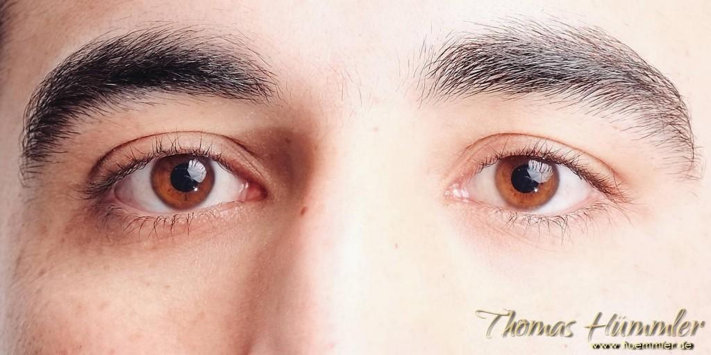 eyes_025-photo-Thomas-Hümmler