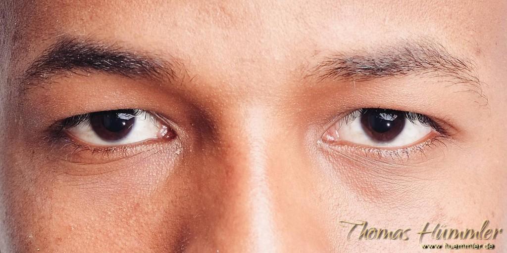 eyes_035-photo-Thomas-Hümmler