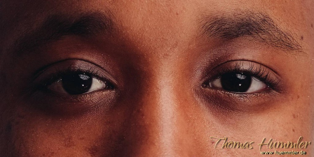 eyes_036-photo-Thomas-Hümmler