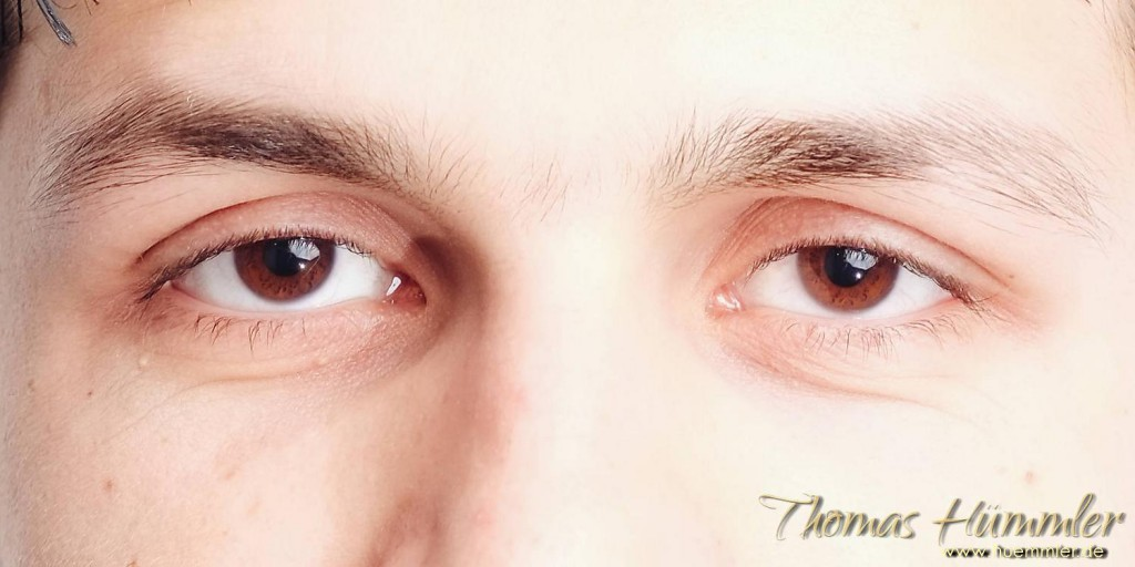 eyes_037-photo-Thomas-Hümmler