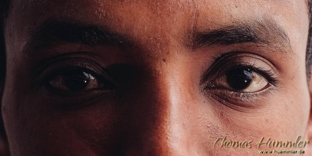 eyes_044-photo-Thomas-Hümmler