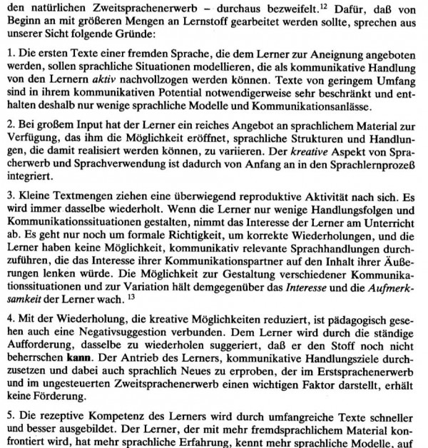 RupprechtSBaur-SuperlearningUndSuggestöpädie