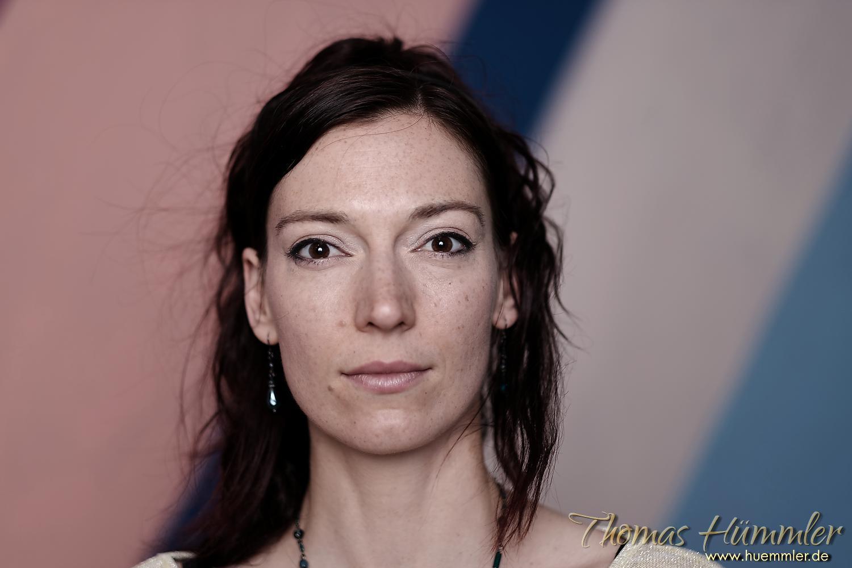Theresa Tschira