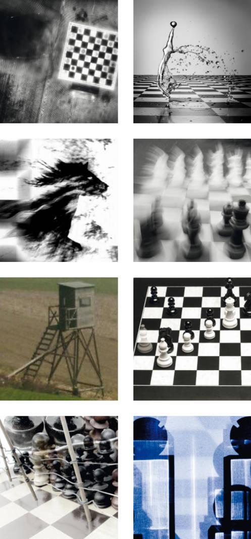schach-fotografie-einladung